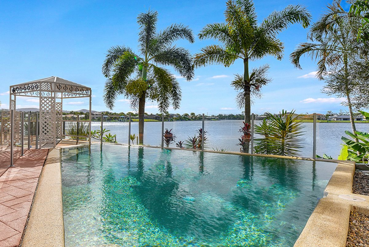 64 Lakeshore Drive, Helensvale QLD 4212, Image 0