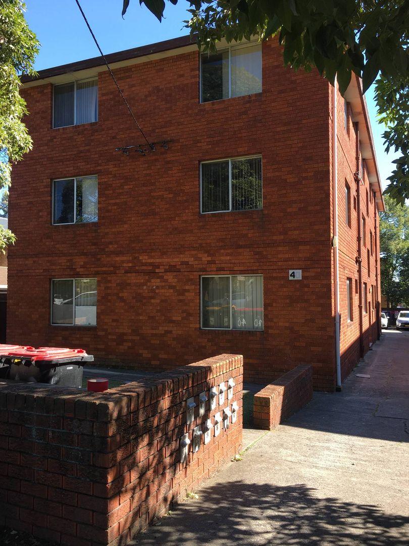 9/40 Macquarie Road, Auburn NSW 2144, Image 0