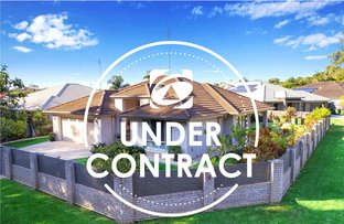 Picture of 4 Windera Court, Aroona QLD 4551