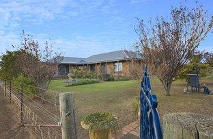 Picture of Elizabeth Farm 720 Old Winton Road, Tamworth NSW 2340