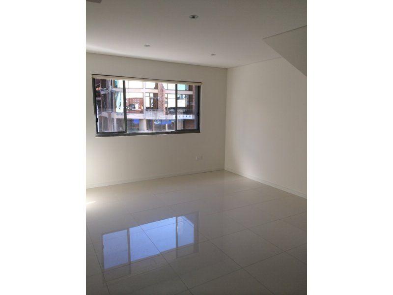 110/11-17 Woodville Street, Hurstville NSW 2220, Image 1