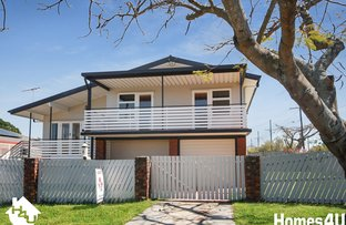 Picture of 2 Waraba Street, Clontarf QLD 4019