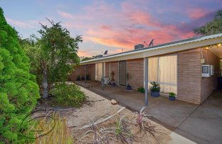 Picture of 2/7 Holtermann Court, Larapinta NT 0875