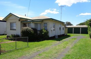 Picture of 301 Taylor Street, Wilsonton QLD 4350
