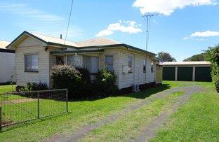 301 Taylor Street, Wilsonton QLD 4350