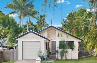 Picture of 41 Paget Street, Mooloolah Valley QLD 4553