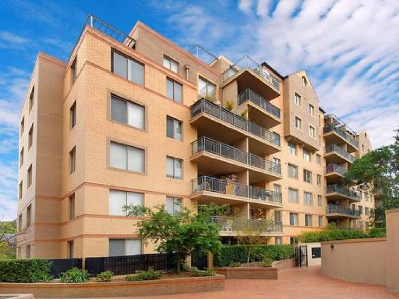 67/18 Sorrell Street, Parramatta NSW 2150, Image 0