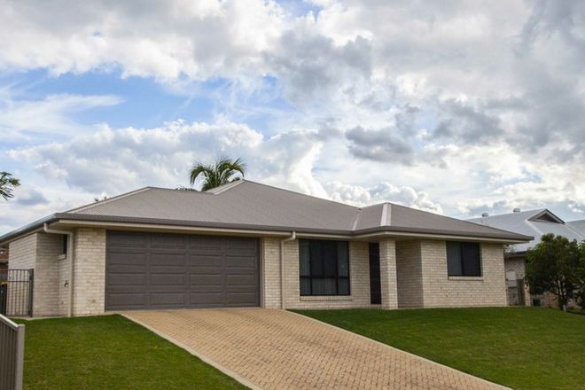 Picture of 10/38 Woongool Road, TINANA QLD 4650