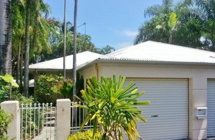 Picture of 1 MacAlister Place, Smithfield QLD 4878
