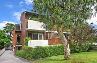 Picture of 14/60 Epping Road, Lane Cove NSW 2066