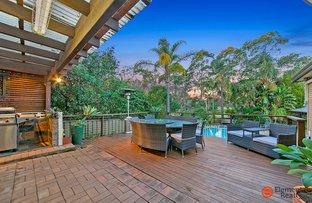 Picture of 2 Katrina Place, Ermington NSW 2115