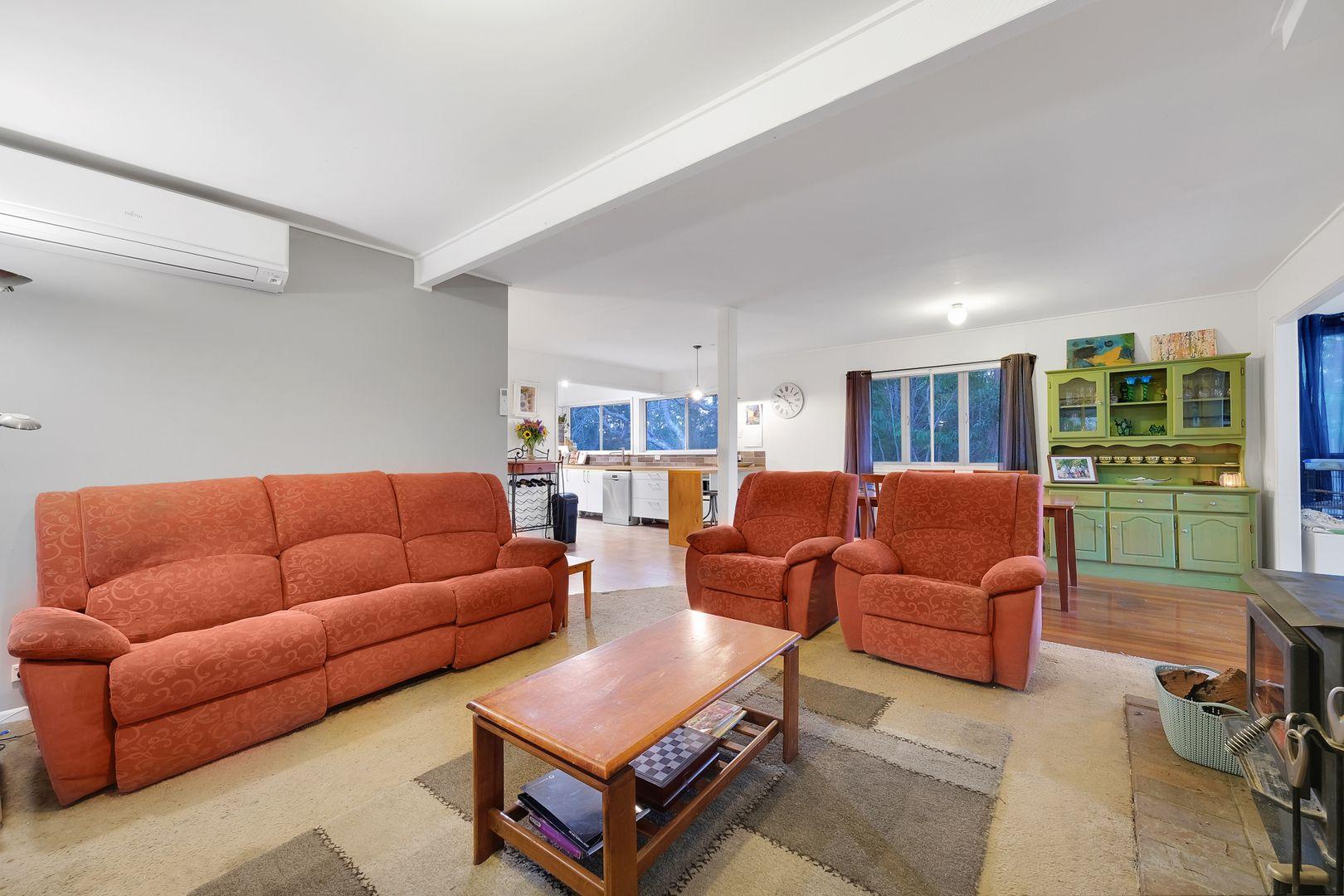 11 Luss Street, Moggill QLD 4070, Image 1