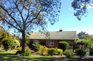 Picture of 39 Raymond Street, Ainslie ACT 2602