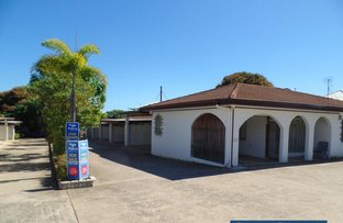Picture of 8/179 BUNDOCK STREET, West End QLD 4810