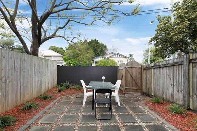 Picture of 2/52 Hows Road, NUNDAH QLD 4012