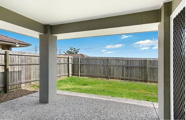 51 Clove Street, Griffin QLD 4503, Image 1