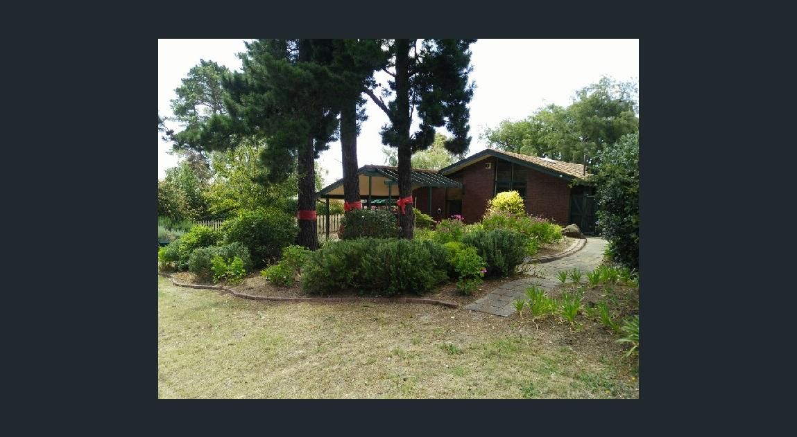 45 Pine Drive, Aberfoyle Park SA 5159, Image 0