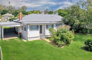 Picture of 16 Centre Street, Quirindi NSW 2343