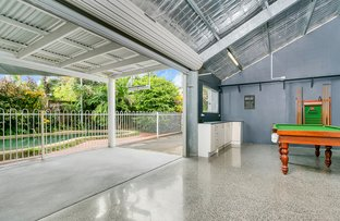 Picture of 8 Keats Close, Mount Sheridan QLD 4868