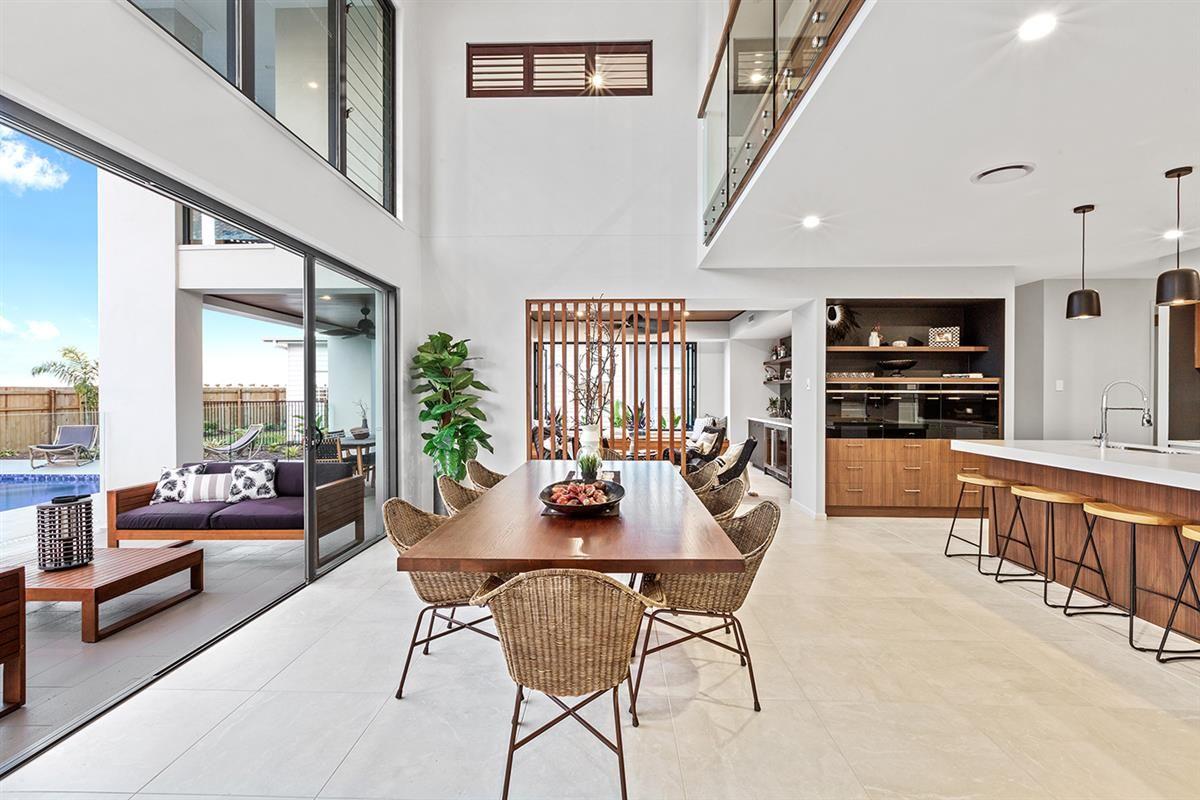 Lot TBA, Build New! Candlenut Grove Estate, Caboolture QLD 4510, Image 2