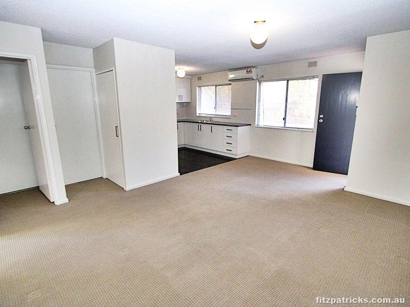 4/22 Day Street, Wagga Wagga NSW 2650, Image 2