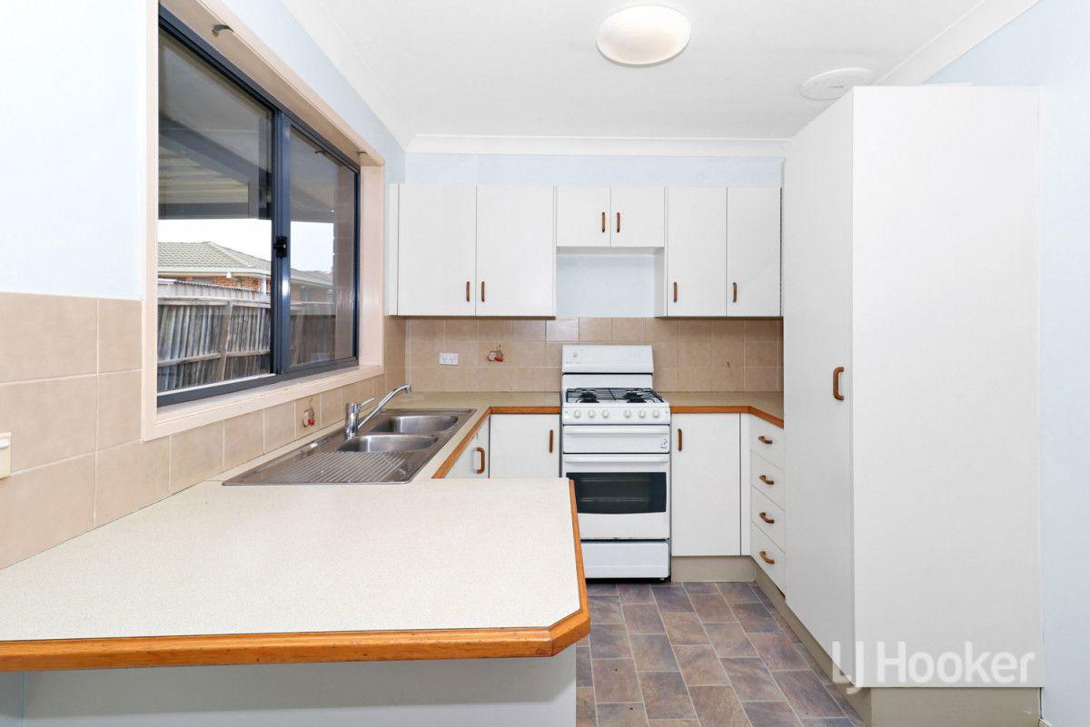 81 Amsterdam Street, Oakhurst NSW 2761, Image 2