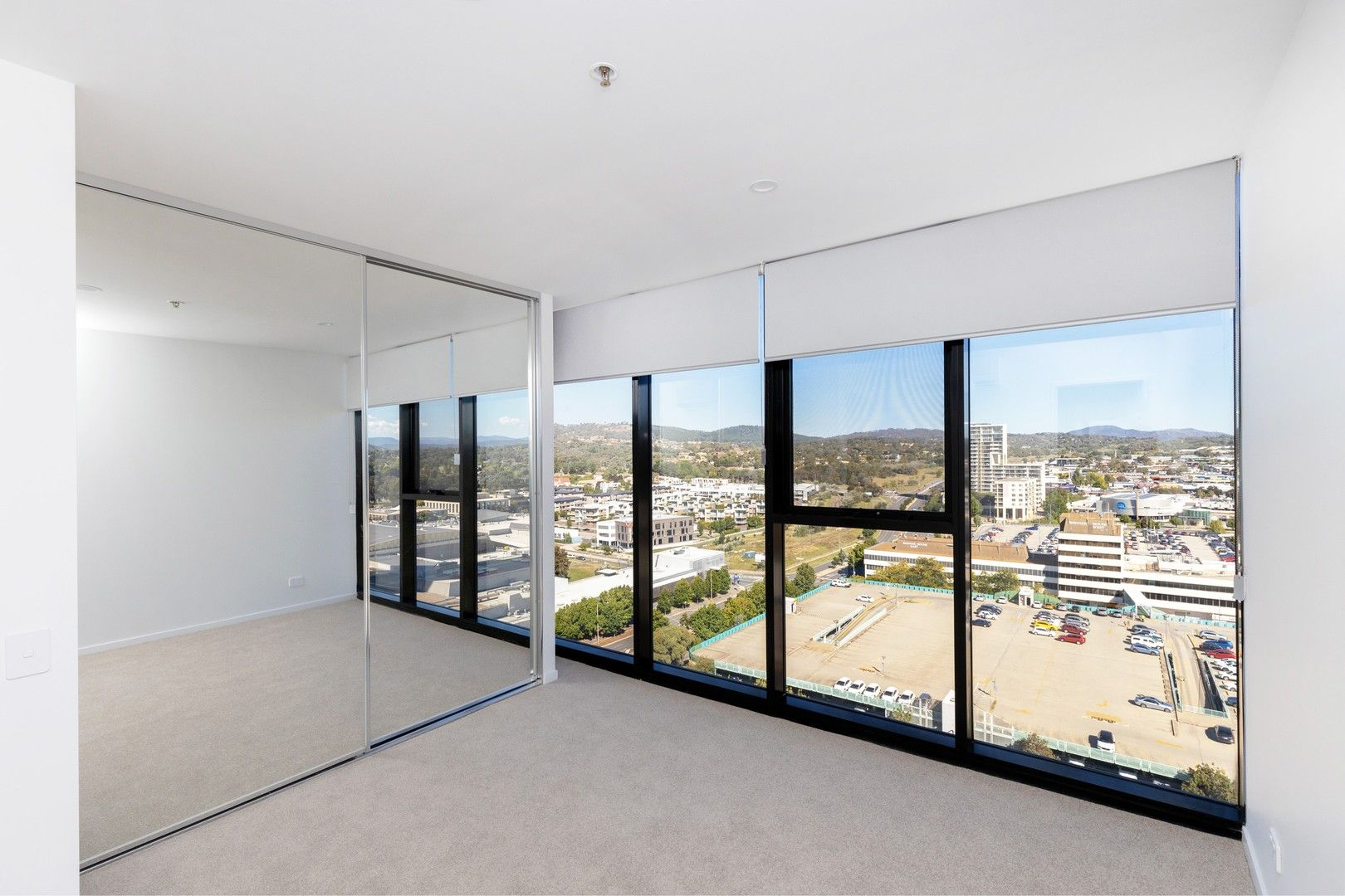 1411/15 Bowes Street, Phillip ACT 2606, Image 0