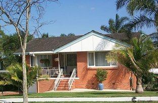 Picture of 82 Pie Street, Aspley QLD 4034