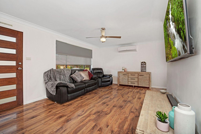 8 Sayce Close, Metford NSW 2323, Image 2