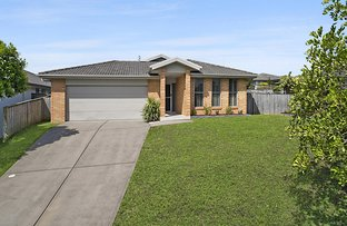 Picture of 14 Passage Close, Gillieston Heights NSW 2321