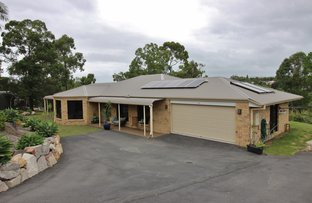 Picture of 22 High Ridge Road, Gaven QLD 4211