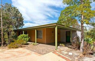 Picture of 255 Hawkins Road, Jandabup WA 6077