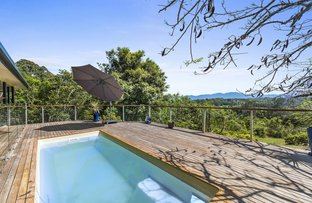 Picture of 917 Waterfall Way, Bellingen NSW 2454