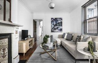 Picture of 32 Rawson Street, Newtown NSW 2042