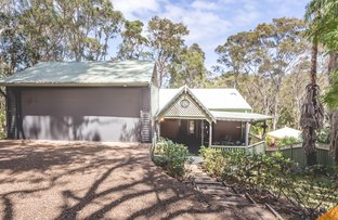 20 Old Belmont Rd, Belmont North NSW 2280