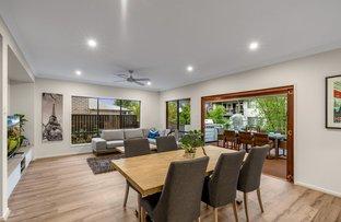 Picture of 3 Glencoe Avenue, Tarragindi QLD 4121