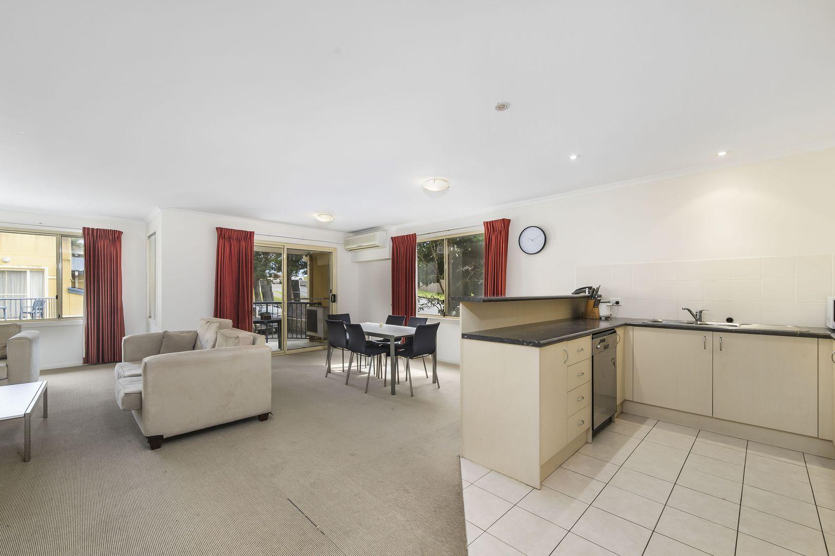 13/216 Matthew Flinders  Drive, Port Macquarie NSW 2444, Image 1