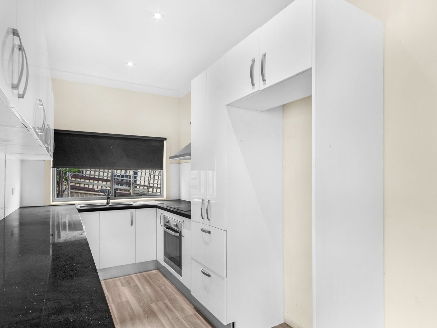 297 Pacific Highway, Belmont North NSW 2280, Image 2