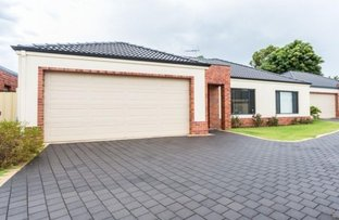 Picture of 8B Kelby Close, Morley WA 6062