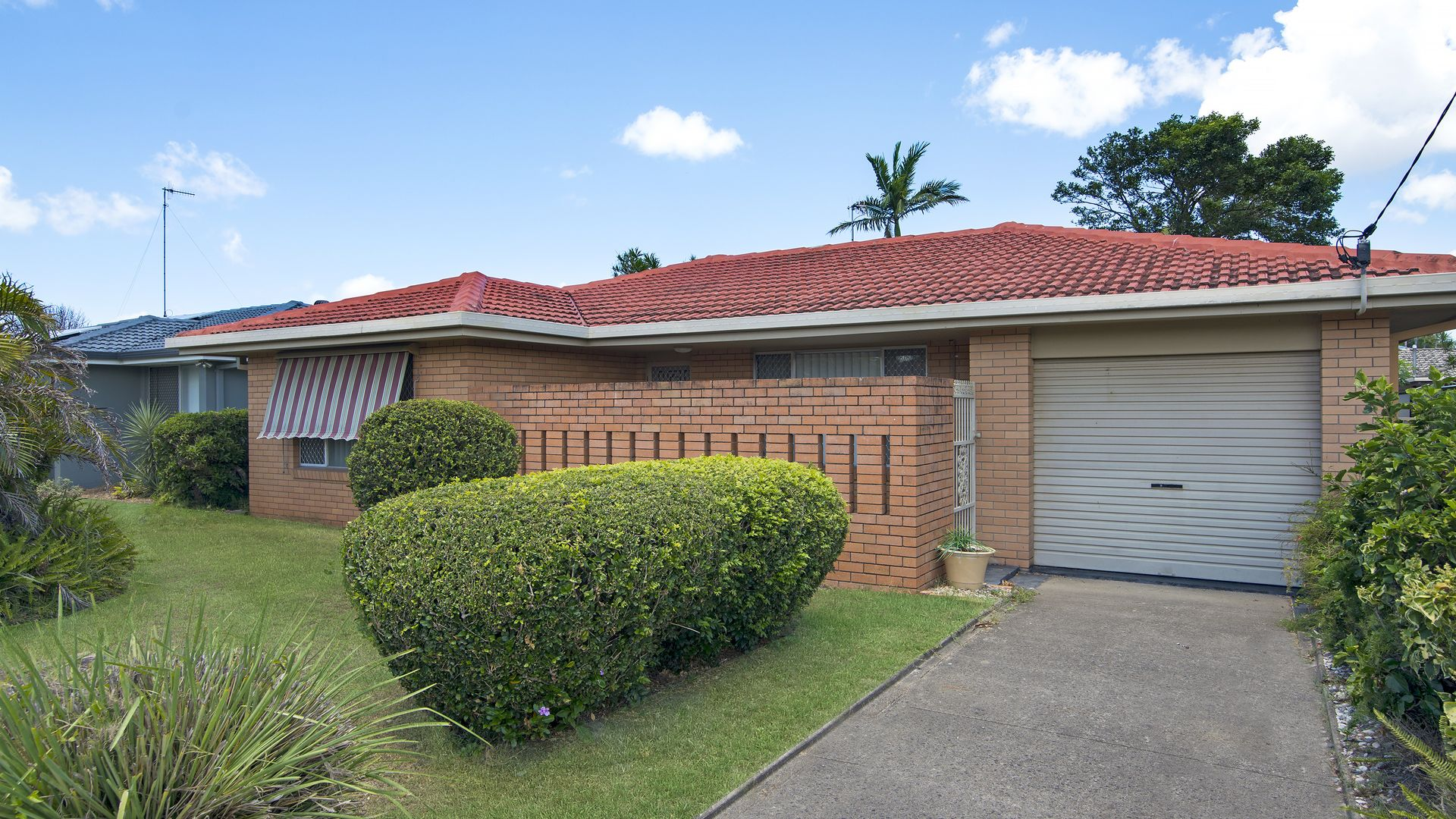 42 Denawen Street, Palm Beach QLD 4221, Image 1