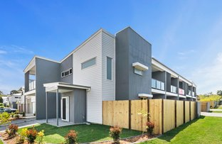 Picture of Unit 1 Macbeth Street, Kingston QLD 4114