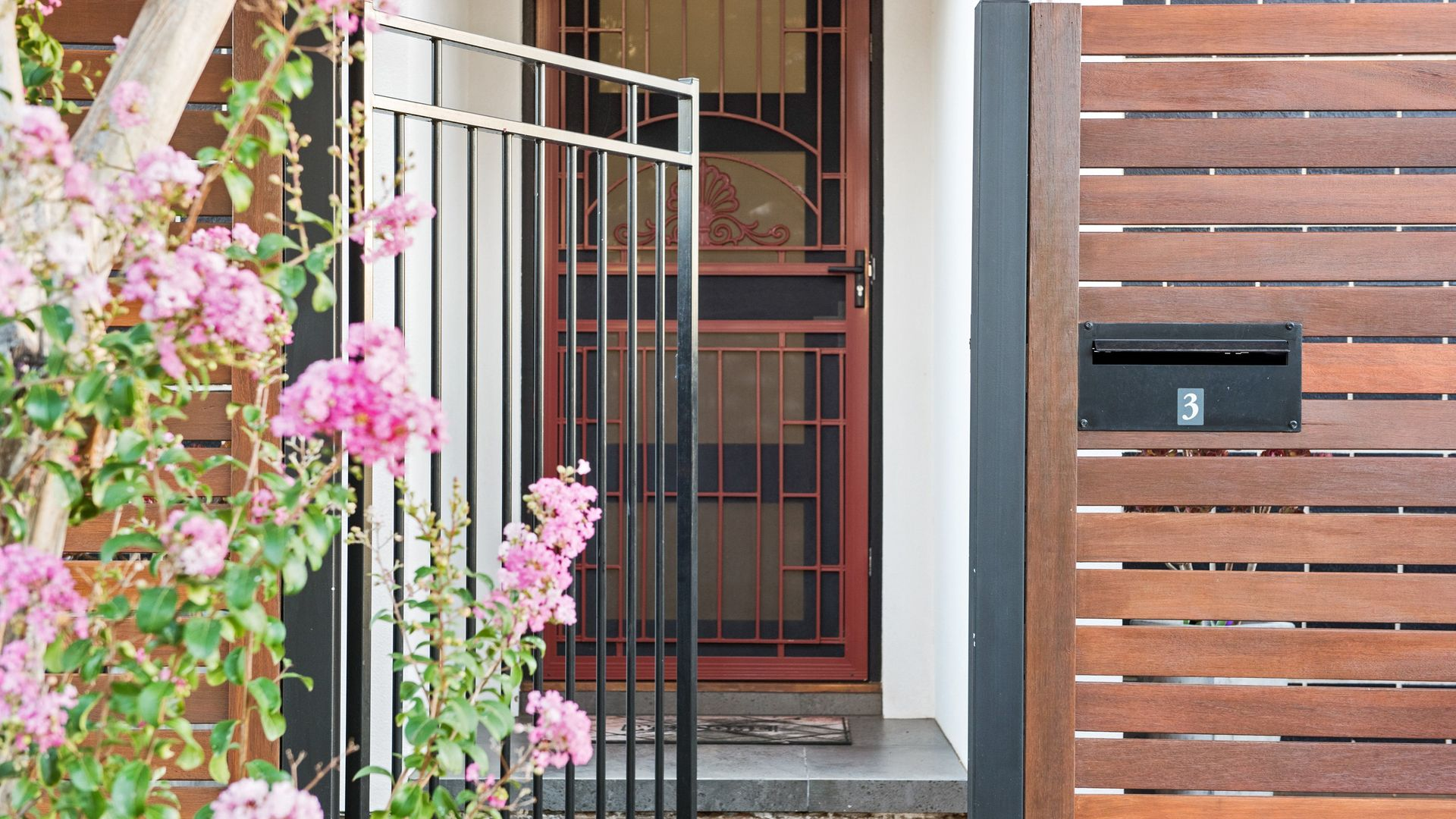 3 Osmond Terrace, Fullarton SA 5063, Image 1