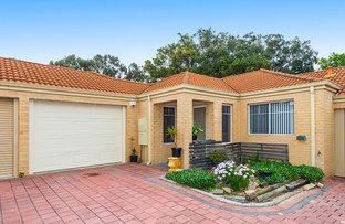 Picture of 7/20 Fremantle Road, Gosnells WA 6110