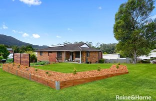 Picture of 53 Pearce Drive, Coffs Harbour NSW 2450