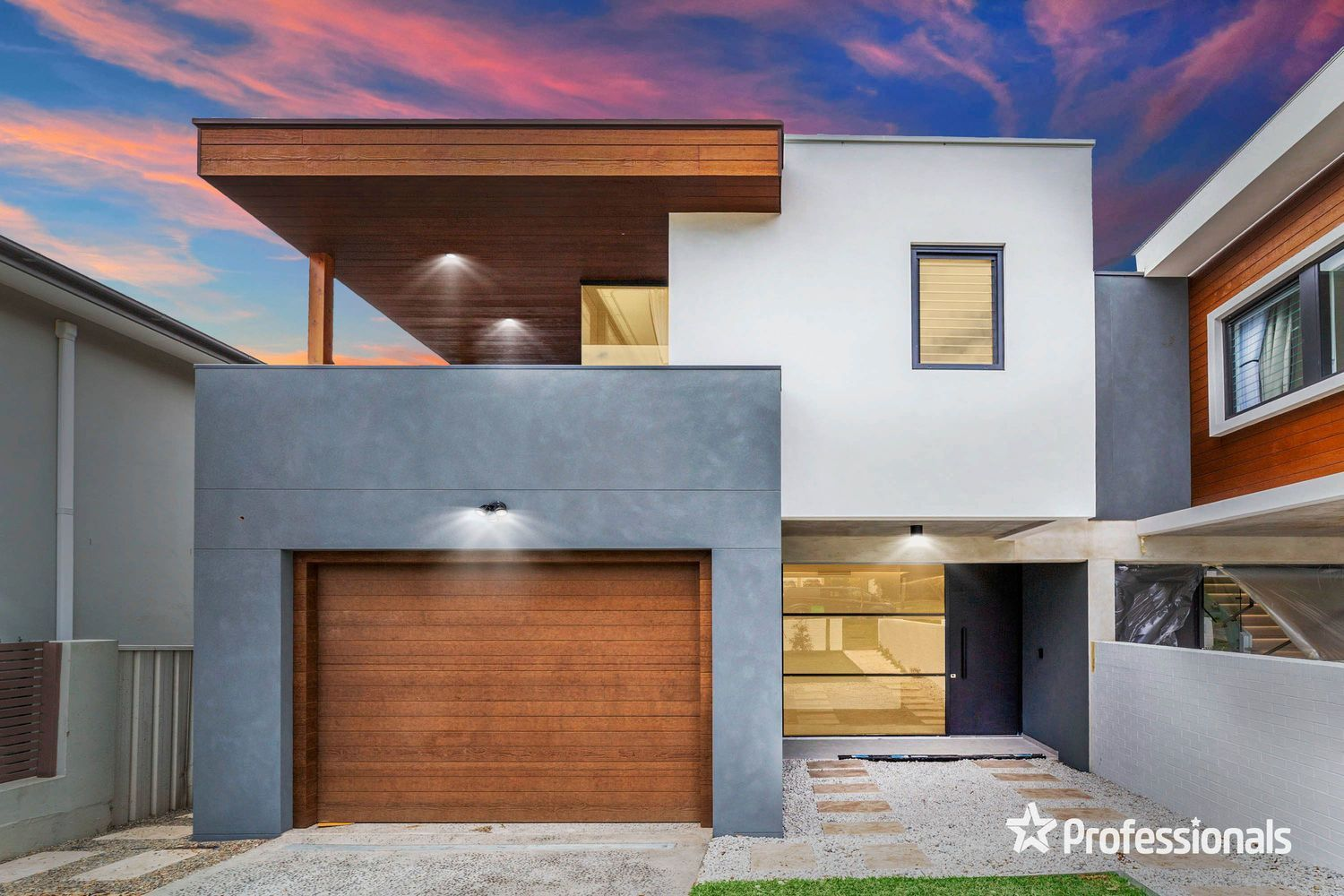 4A Oleander Parade, Caringbah South NSW 2229, Image 0