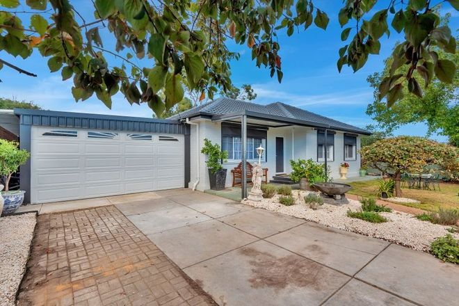 Picture of 28 Hawke Street, RIDGEHAVEN SA 5097