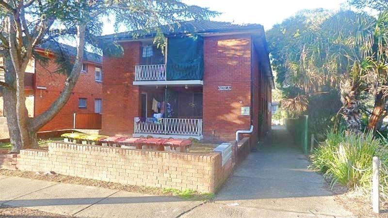 3/51 MacDonald Street, Lakemba NSW 2195, Image 0