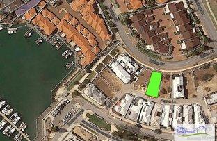 Picture of 9 Toulon Circle, Mindarie WA 6030