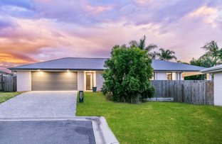 Picture of 4 Valuniu Place, Boronia Heights QLD 4124
