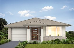 Lot 9 Proposed road, Austral NSW 2179